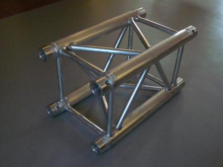 Evo-truss34