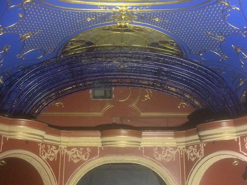 Operett Színház