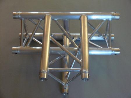 Evo-truss33 t