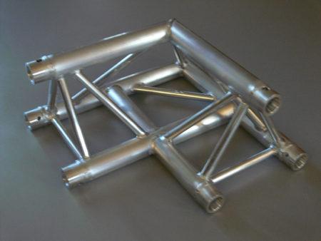 Evo-truss33c90