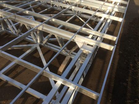 Egyedi szerkezet2